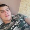 Кирилл Саянов, 23, г.Красноярск