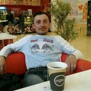 Леонид, 38, г.Абакан