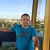 sergey, 34, Nyandoma