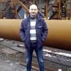 Дима, 37, г.Каменское