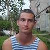 slava, 29, Perevoz