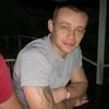 Евгений, 38, г.Доброполье