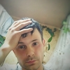 Vitalik, 28, Derhachi
