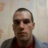 Виктор, 36, г.Буланаш