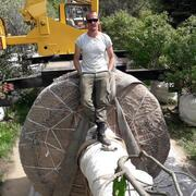 Дмитрий 26 лет (Козерог) хочет познакомиться в Светловодске