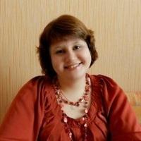 Мария, 33 года, Водолей, Северодвинск