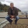 Владимир, 41, г.Саки