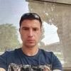 Артем, 33, Мирноград