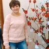 Инна, 40, г.Симферополь