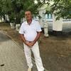 Юрий, 57, г.Новошахтинск