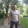виктор, 45, г.Канев
