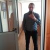 Игорь, 42, Харків