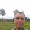 Николай, 37, г.Орел
