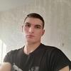 максим, 24, г.Любань