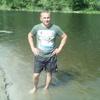 Анатолій, 35, г.Гадяч