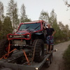 Вадим, 45, г.Никольское