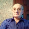 валерий, 55, г.Солнечногорск