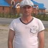 Евгений, 39, г.Тобольск