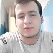 Денис 21 Шымкент