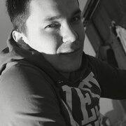 Анатолий, 28, г.Ялуторовск