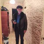 Фарман, 45, г.Чебоксары
