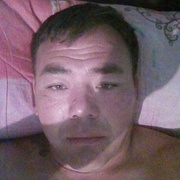 Владимир, 37, г.Улан-Удэ