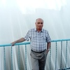 Гнуни, 56, г.Эр-Рияд