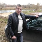 Александр, 42, г.Ряжск