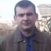 Valeriy, 43, Volochysk