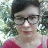 Kristi, 28, Canton