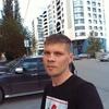 Миша Решетов, 29, г.Барнаул