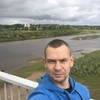 Алексей, 41, г.Сертолово