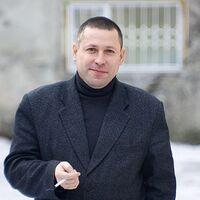 Евгений, 52 года, Весы, Москва