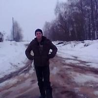 Саша, 31 год, Лев, Киров