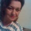 марина, 46, г.Арсеньев