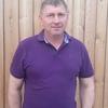 Василий, 46, г.Красноярск
