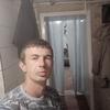 Борис, 35, г.Тальменка