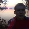 павел, 29, г.Окуловка