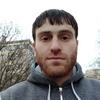 РИЖИК, 28, г.Псков