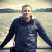 Кичигин Руслан 32 года (Весы) хочет познакомиться в Краснозаводске