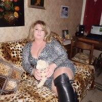 Ольга, 43 года, Весы, Томск