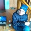 Тимофей, 30, г.Минск