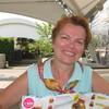 Лариса, 55, г.Мытищи