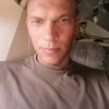 Андрей, 26, г.Душанбе