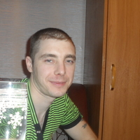 саша, 38 лет, Козерог, Томск