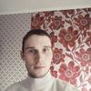 Павел, 24, г.Тольятти