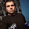 Антон, 25, г.Красноярск