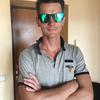 Толя, 35, г.Гродно