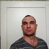 sergey, 42, Kineshma