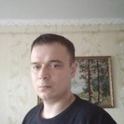 олег 32 Донецк